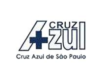 clinica psiquiatrica cruz azul