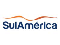 clinica psiquiatrica sulamerica