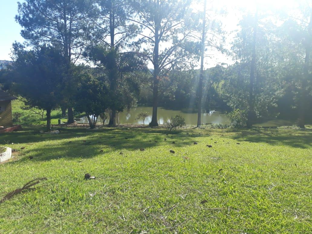 clinica psiquiatrica ibiuna area verde